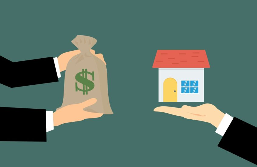 Understand the Reason to Consult with Best Real Estate Agent