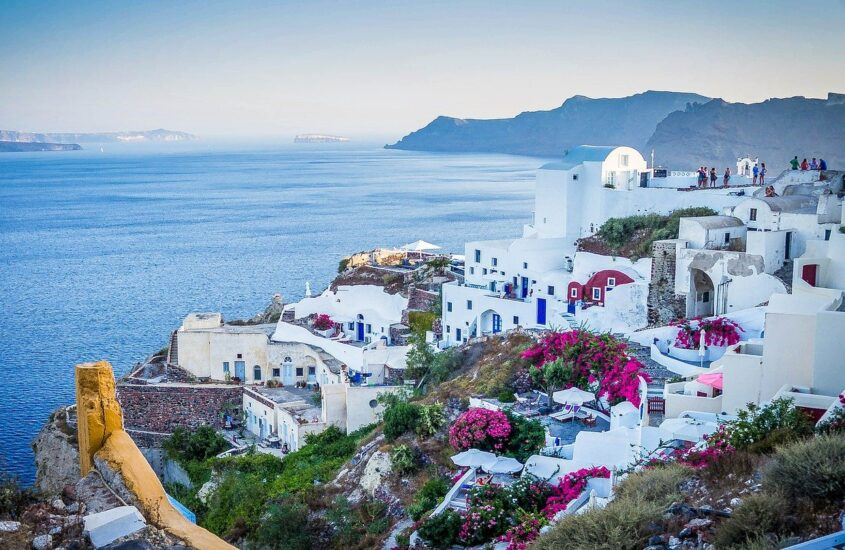Luxury Tourism Market To Revenue More Than USD 45 Bn By 2027