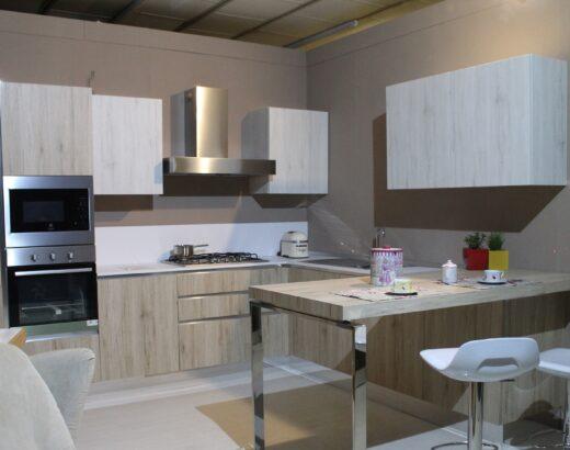 Kitchen Modern Kitchen Furniture House Interior
