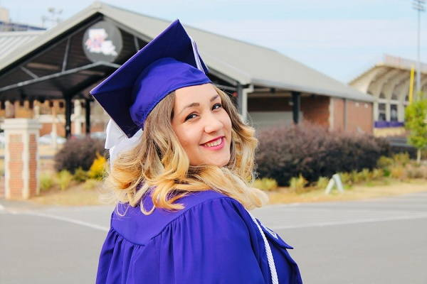 What a Liberal Arts Degree Can Do for You