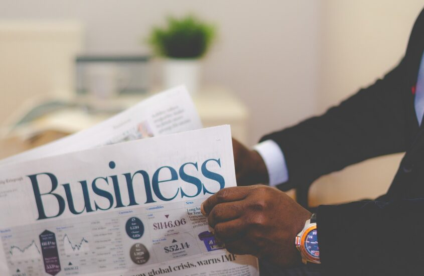 Focus On Latest Small Business Trends To Make Your Business Successful