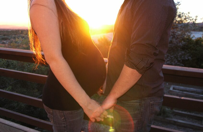 Focus on Key Elements to Make the Healthy Relationship